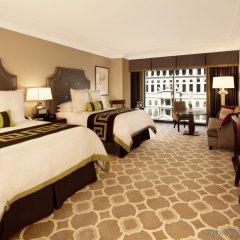 Отель Caesars Palace США, Лас-Вегас - 8 отзывов об отеле, цены и фото номеров - забронировать отель Caesars Palace онлайн комната для гостей