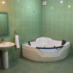 Primer Hotel сауна