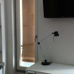 Отель Hôtel & Résidence de la Mare Франция, Париж - отзывы, цены и фото номеров - забронировать отель Hôtel & Résidence de la Mare онлайн удобства в номере фото 4