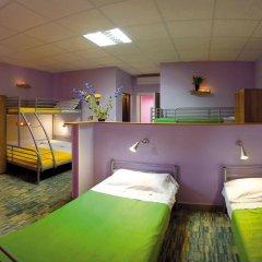 Отель Plus Florence Италия, Флоренция - 14 отзывов об отеле, цены и фото номеров - забронировать отель Plus Florence онлайн спа