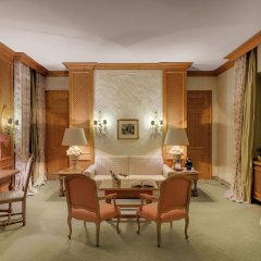 Excelsior Hotel Munich Мюнхен фото 2