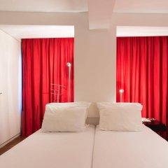 Отель TRINDADE Порту комната для гостей фото 4