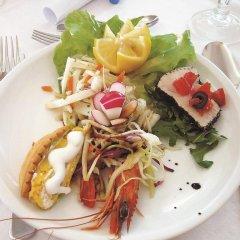 Отель Atlantic Италия, Римини - отзывы, цены и фото номеров - забронировать отель Atlantic онлайн питание