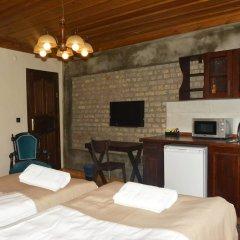 Zeytin Ağacı Hotel Турция, Стамбул - отзывы, цены и фото номеров - забронировать отель Zeytin Ağacı Hotel онлайн в номере фото 2