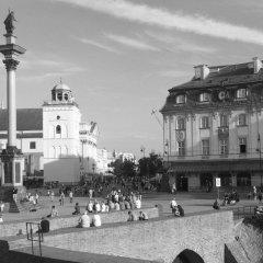 Отель Pokoje Gościnne Dom Literatury фото 8