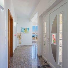 Апартаменты Montelux Apartments интерьер отеля фото 2