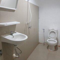 Отель Royal Inn Kitchen and Bar ванная