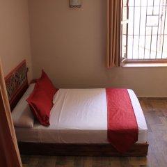 Отель Maram Марокко, Танжер - отзывы, цены и фото номеров - забронировать отель Maram онлайн комната для гостей