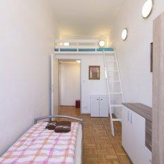 Апартаменты Raisa Apartments Lerchenfelder Gürtel 30 комната для гостей фото 3