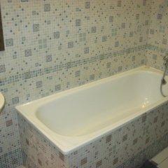 Гостиница Nikolas ванная