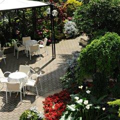 Отель Stella Италия, Риччоне - отзывы, цены и фото номеров - забронировать отель Stella онлайн фото 10