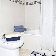 Отель Apartaments AR Eton Испания, Льорет-де-Мар - отзывы, цены и фото номеров - забронировать отель Apartaments AR Eton онлайн удобства в номере фото 2
