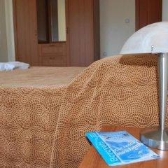Отель ПМ Сървис Ривърсайд Апартаменты Болгария, Боровец - отзывы, цены и фото номеров - забронировать отель ПМ Сървис Ривърсайд Апартаменты онлайн фото 16