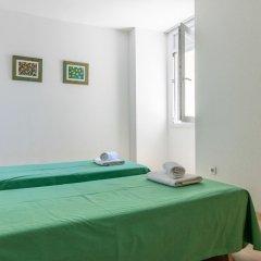 Отель Port Canigo Испания, Курорт Росес - отзывы, цены и фото номеров - забронировать отель Port Canigo онлайн детские мероприятия