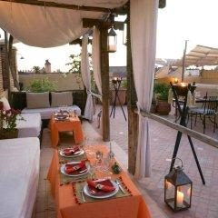 Отель Dar Alif комната для гостей фото 3