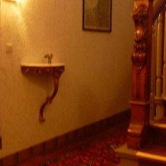 Hotel Adler сауна