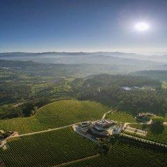 Monverde Wine Experience Hotel фото 13