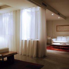 El Hotel Pacha комната для гостей фото 2