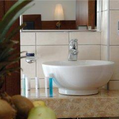 Отель Marin Dream ванная фото 2