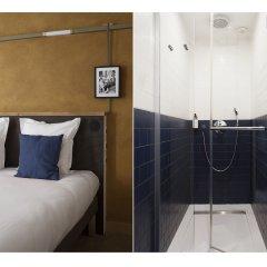 Отель Villa Bellagio Paris ванная фото 2