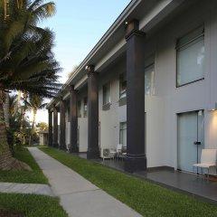 Отель Casa Andina Premium Piura фото 4