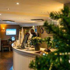 Отель Leopold Hotel Brussels EU Бельгия, Брюссель - 5 отзывов об отеле, цены и фото номеров - забронировать отель Leopold Hotel Brussels EU онлайн интерьер отеля