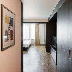 Отель Vabien Suites II Serviced Residence Сеул интерьер отеля фото 3