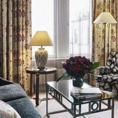 Отель Haven Финляндия, Хельсинки - 10 отзывов об отеле, цены и фото номеров - забронировать отель Haven онлайн удобства в номере