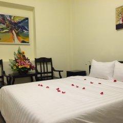 Отель Jade Hotel Вьетнам, Хюэ - 1 отзыв об отеле, цены и фото номеров - забронировать отель Jade Hotel онлайн комната для гостей фото 5