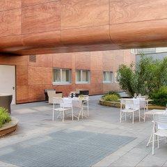 Отель NH Orio Al Serio фото 7