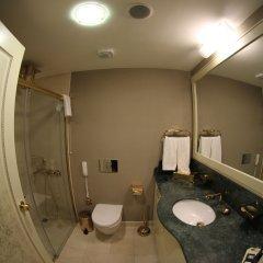 Demir Hotel Турция, Диярбакыр - отзывы, цены и фото номеров - забронировать отель Demir Hotel онлайн ванная фото 2