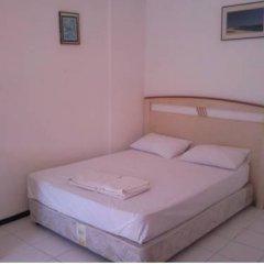 Armagan Apart Hotel Турция, Торба - отзывы, цены и фото номеров - забронировать отель Armagan Apart Hotel онлайн фото 4