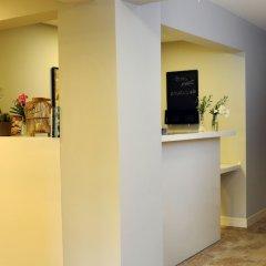Отель Teos Lodge Pansiyon & Restaurant Сыгаджик интерьер отеля фото 2