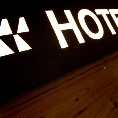 Отель Three Crowns Hotel Чехия, Прага - 6 отзывов об отеле, цены и фото номеров - забронировать отель Three Crowns Hotel онлайн гостиничный бар