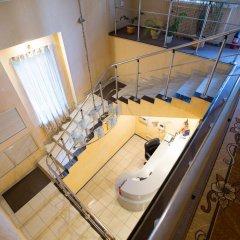 Отель Парадиз Казань помещение для мероприятий