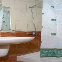 Отель The Monastery 2 Aparthotel ванная