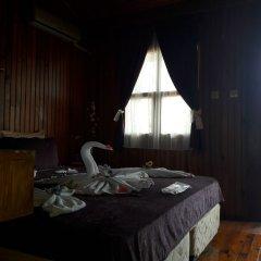 Antonios Motel Турция, Сиде - 1 отзыв об отеле, цены и фото номеров - забронировать отель Antonios Motel онлайн комната для гостей фото 5