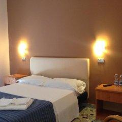 Отель B&B Sant'Oronzo Лечче комната для гостей фото 5
