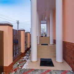 Гостиница Beautiful House Hotel в Краснодаре отзывы, цены и фото номеров - забронировать гостиницу Beautiful House Hotel онлайн Краснодар фото 2