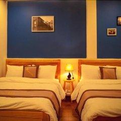 7S Hotel Ho Gia Dalat Далат фото 23