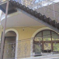 Гостиница Olympic Hostel в Сочи отзывы, цены и фото номеров - забронировать гостиницу Olympic Hostel онлайн фото 2