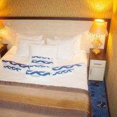 Отель Nork Residence Ереван комната для гостей