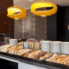 Отель Ac Valencia By Marriott Валенсия питание фото 2