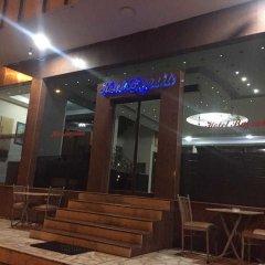 Bayrakli Otel Турция, Мерсин - отзывы, цены и фото номеров - забронировать отель Bayrakli Otel онлайн фото 5