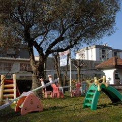 Отель Il Calipso by Mago Турбиго детские мероприятия