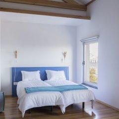 Отель Lofts Azul Pastel комната для гостей фото 2