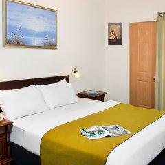 Sun City Hotel комната для гостей фото 5