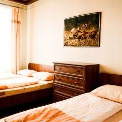 Отель Guest House Hutor Mushkino Калининград детские мероприятия