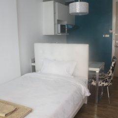 Отель Arbani комната для гостей фото 3