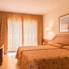 Отель H·TOP Royal Star & SPA комната для гостей фото 3